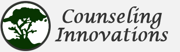 Counseling Innovations